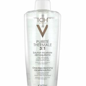 Vichy Purete thermale micelarna otopina 400 ml