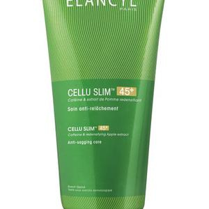 Elancyl Cellu Slim 45+, 200 ml