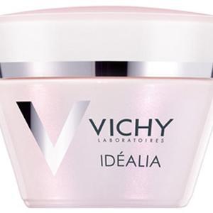 Vichy Idealia krema za suhu kožu 50ml