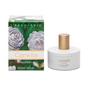 Lerbolario Camelia parfem 50 ml