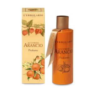 Lerbolario Arancio EDP 50 ml