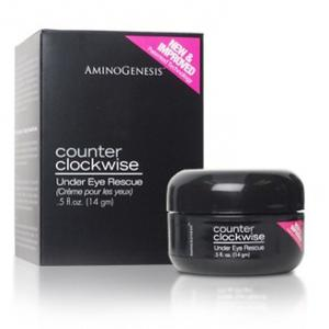Aminogenesis counter clockwise krema oko očiju 15 ml