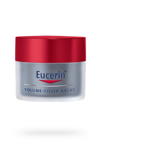 Eucerin Hyaluron Volume lift noćna krema 50ml