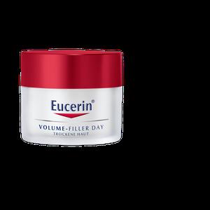 Eucerin Hyaluron Volume lift krema za suhu kožu 50ml