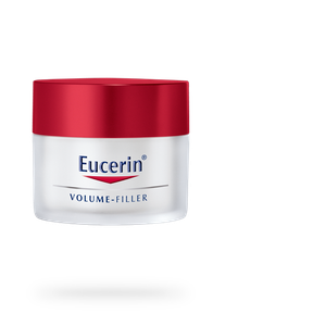 Eucerin Hyaluron Volume lift dnevna krema normalna/masna koža 50 ml