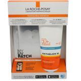 La Roche Posay Anthelios XL mlijeko SPF50   250ml