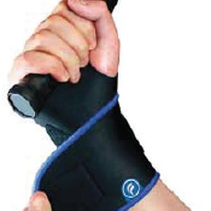 Steznik za ručni zglob M 022 Fortuna