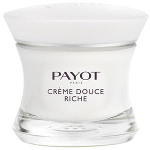 Payot bogata krema za osjetljivu kožu, 50 ml