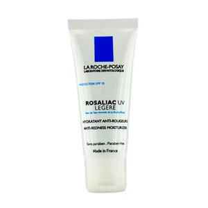 La Roche-Posay Rosaliac UV legere hranjiva njega protiv crvenila 40 ml