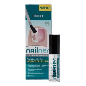 Nailner Repair lak protiv gljivica na noktima, 5 ml