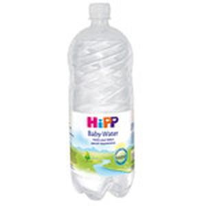 Hipp prirodna izvorska voda 1500 ml