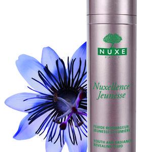 Nuxe Nuxellence Jeunesse fluid 50 ml