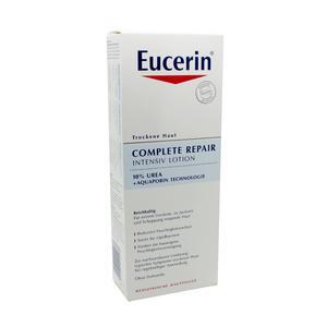 Eucerin 10% urea losion za tijelo 400ml