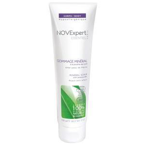 NovExpert Mineralni peeling za tijelo 150 ml