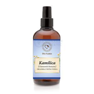 Et.ulje kamilice/hidrolat Dea flores 100 ml