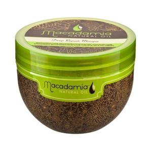 Macadamia maska za njegu suhe kose, 250ml