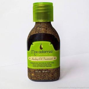 Macadamia ulje 30 ml