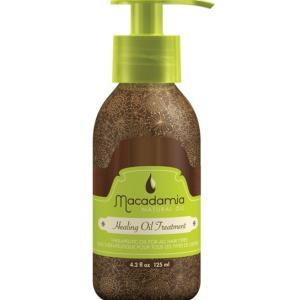 Macadamia ulje 125 ml