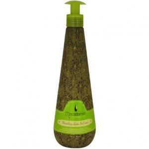 Macadamia šampon za njegu svih tipova kose, 300ml