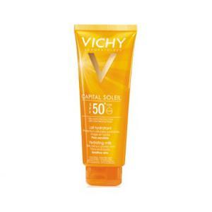 Vichy Ideal soleil mlijeko SPF50   300 ml