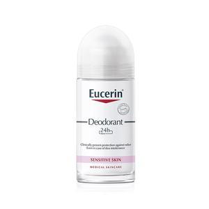 Eucerin Deo Roll-on za osjetljivu kožu 50 ml