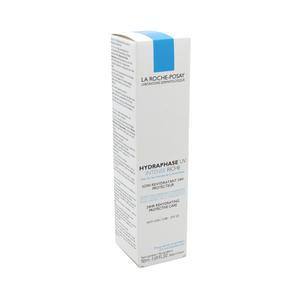 La Roche-Posay Hydraphase intense UV riche krema 50 ml