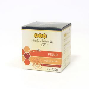 Farmakol cvjetni prah-pelud 120 g