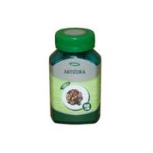 Encian artičoka 20 šumećih tableta