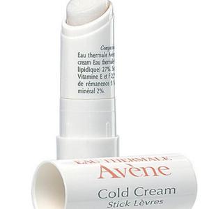 Avene balzam za usne s dodatkom Cold kreme 4,5g