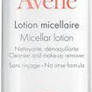 Avene micelarni losion za čišćenje kože i skidanje šminke 200 ml