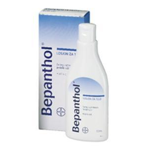 Bepanthol losion 200ml