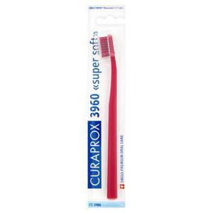 Curaprox CS 3960 četkica za zube