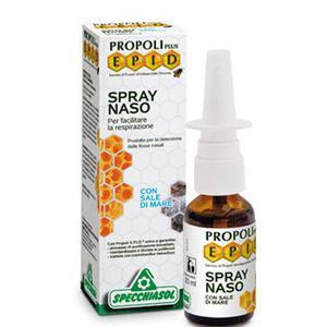 EPID sprej za nos, 20 ml