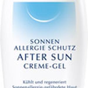 Eucerin Krema-gel za zaštitu od alergija nakon sunčanja, 150ml