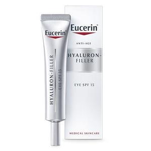 Eucerin hialuronska kiselina krema za oko očiju 15ml