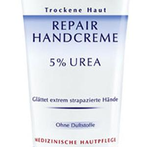 Eucerin 5% urea krema za ruke 75 ml