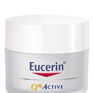 Eucerin Q10 Active dnevna krema 50 ml