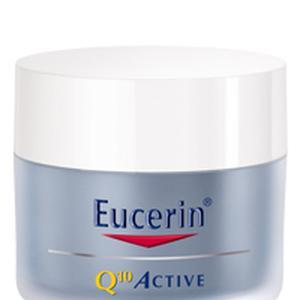 Eucerin Q10 Active noćna krema 50 ml