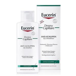 Eucerin PH5 šampon protiv peruti 200ml