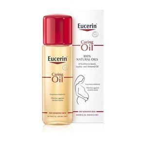 Eucerin PH5 ulje za njegu tijela 125 ml