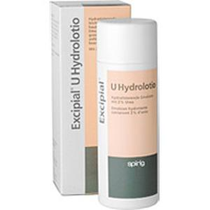 Excipial U Hidrolosion 200ml