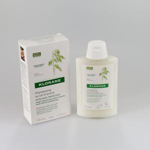Klorane zob šampon 200 ml