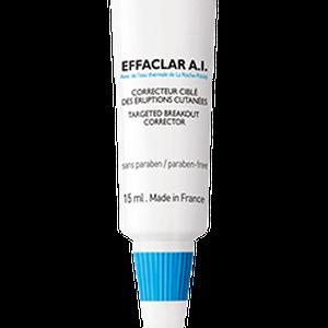 La Roche-Posay Effaclar A.I. korektor 15 ml