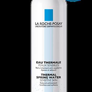 La Roche Posay termalna voda, 300 ml