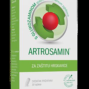 Nutripharm Artrosamin  30 tableta