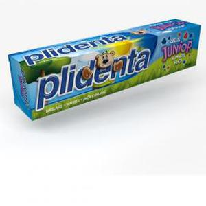 Plidenta Junior 75 ml