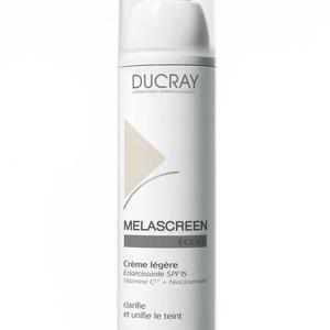 Ducray Melascreen emulzija SPF 15 40 ml