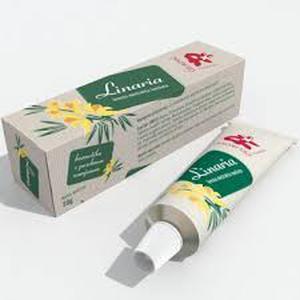 Linaria krema protiv hemeroida  30 g