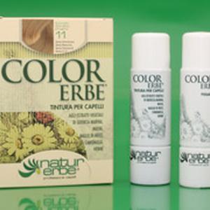 Color erbe boja za kosu br 11