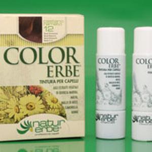 Color erbe boja za kosu br 12